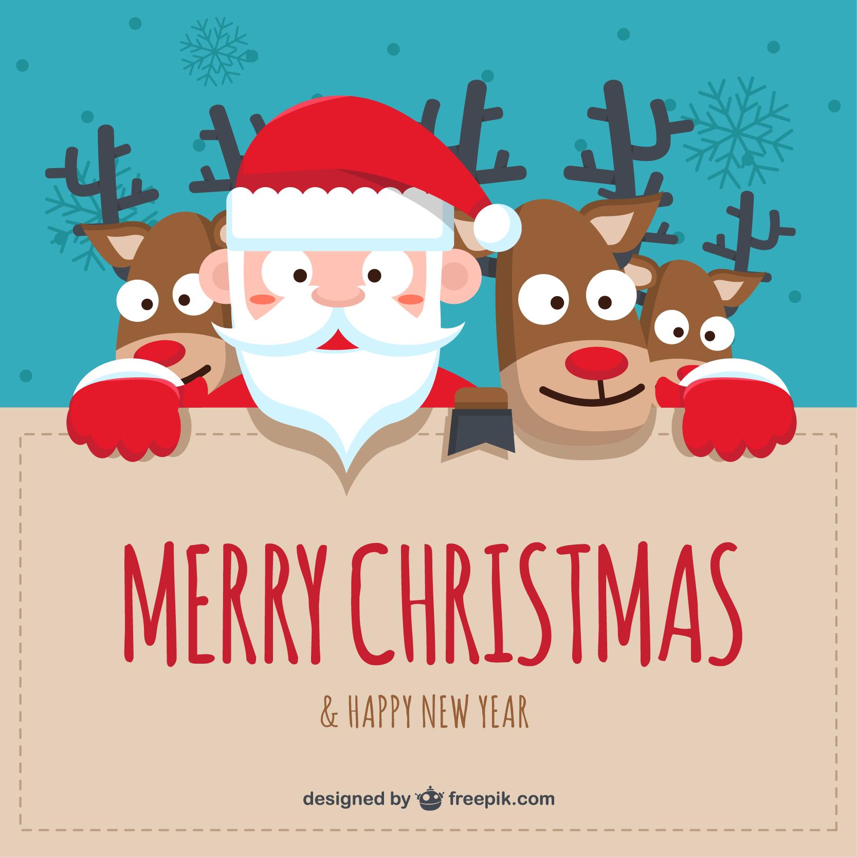 HOHOHO! Frohe Weihnachten. « irrsinn.de gmbh