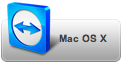 Fernwartung Mac OS X