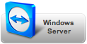 Fernwartung Windows Server Host
