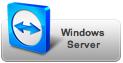 Fernwartung Windows Server Host